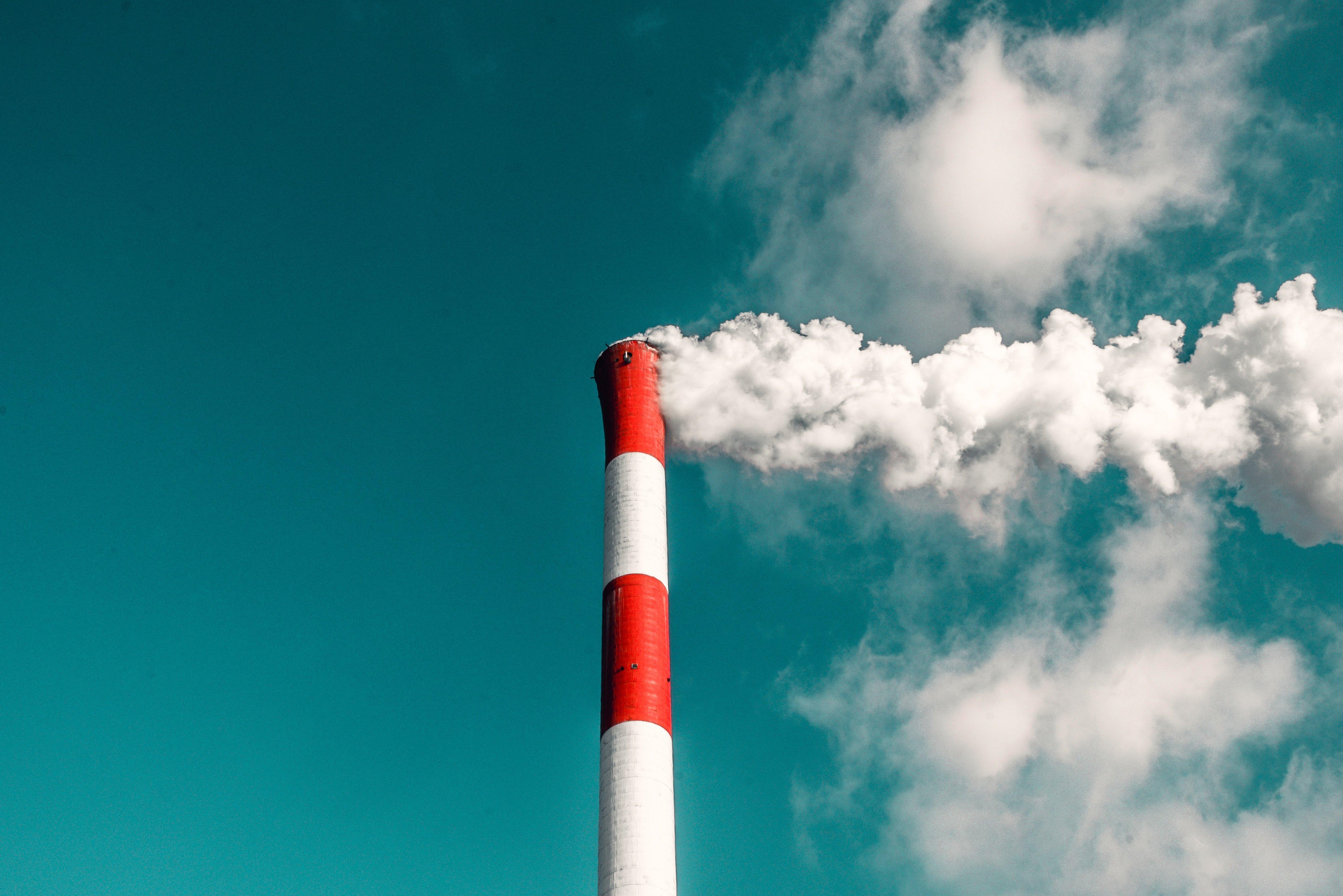 Curso de Responsabilidad Medioambiental y Seguro