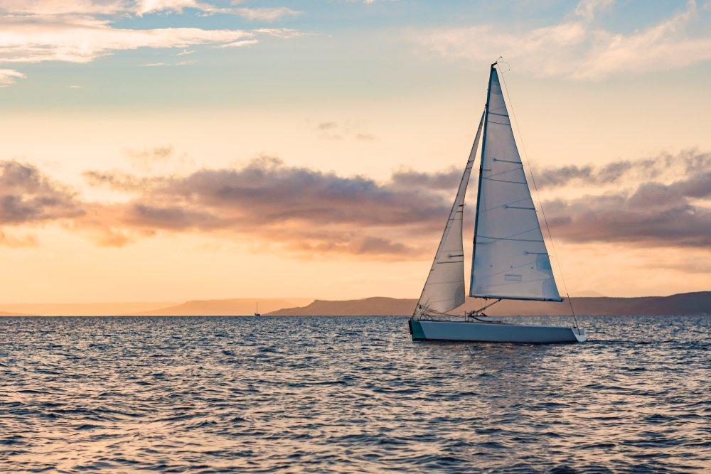 Curso Perito de Seguros Embarcaciones de Recreo Online