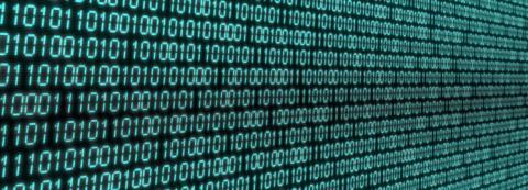 La digitalización no es una amenaza para el perito de seguros