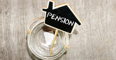 Crece 20,3% el ahorro voluntario al Sistema de Ahorro para el Retiro en México