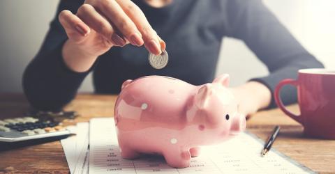El Gobierno solicita el trámite urgente para desarrollar la Ley Hipotecaria antes del 26 de abril
