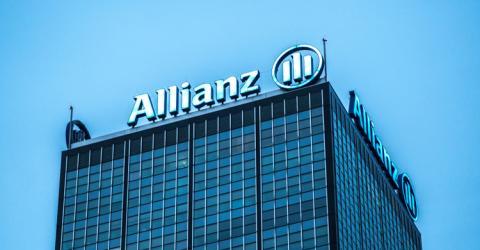 ALLIANZ logra en el primer semestre el 53% de su objetivo de resultado para todo 2019