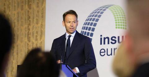 Las aseguradoras piden a los políticos europeos leyes compatibles con el negocio