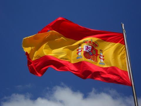 Bruselas estima que España crecerá un 2,3 % en 2017