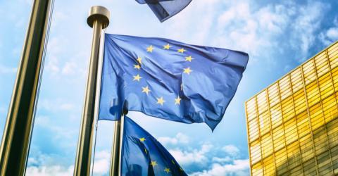 Los riesgos para el seguro europeo se mantienen estables