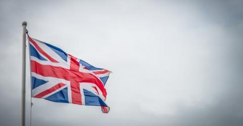 Reino Unido abre la puerta a que los seguros cubran la interrupción de negocio por la pandemia