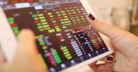 Aplicación práctica del Big Data