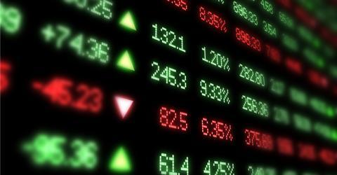 'Birdie Capital', buena rentabilidad, sin grandes fluctuaciones