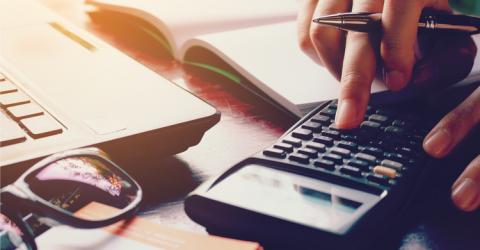 ARRENTA QP lanza una calculadora para conocer el importe anual de la prima del Multirriesgo de Hogar adaptado