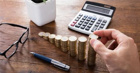 Hacienda descarta eliminar la deducción fiscal de los planes de pensiones en el IRPF