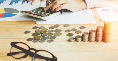 Tiempos de diversificación en la cartera de renta fija