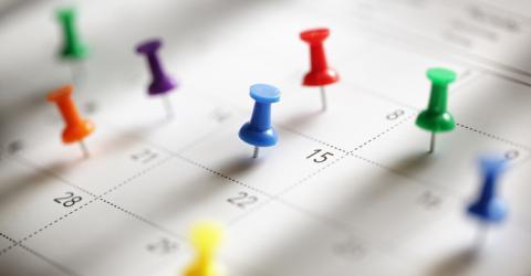 El seguro en imágenes (semana del 21 al 25 de enero)