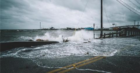 Las aseguradoras creen que la Directiva de Inundaciones puede mejorarse