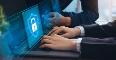 Ciberseguridad para empresas aseguradoras: ¿cuál es el panorama actual?