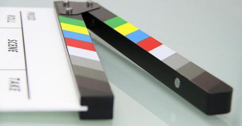 Inversión en el sector audiovisual: rentabilidades muy atractivas