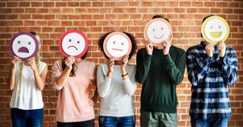 Las cinco aseguradoras de Salud con mayor vinculación emocional