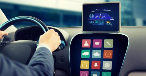 Insurance Europe pide claridad sobre los datos de los vehículos para acelerar el despliegue de la conducción conectada y automatizada