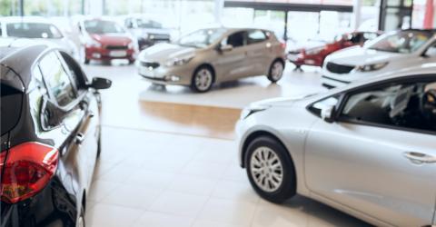 SEGUROS BILBAO asegura tres años más el 80% de la flota de vehículos de Alphabet