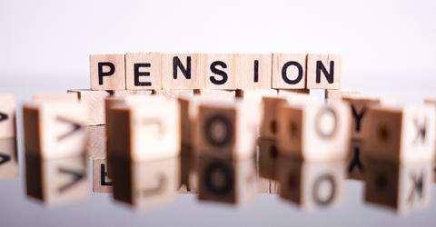 La SBS publica la resolución por la que se simplifica la oferta de productos previsionales para el Sistema Privado de Pensiones