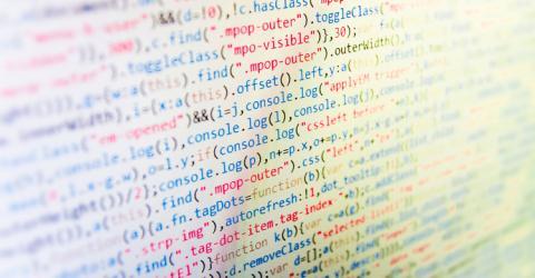 Inteligencia artificial y análisis de datos, los impulsores de la digitalización del sector asegurador