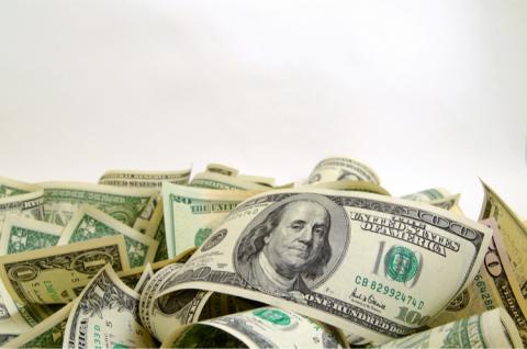 ZURICH coloca 500 millones de euros en deuda subordinada