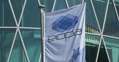 EIOPA consulta sobre los principios de remuneración en el sector asegurador