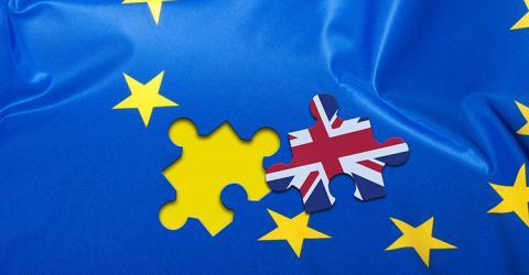 CHUBB EUROPEAN GROUP se convierte en Societas Europaea y se redomicilia en Francia