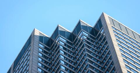 Moody's pronostica un aumento del apalancamiento financiero de las grandes aseguradoras europeas