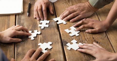 La caída del mercado de fusiones y adquisiciones se extiende a todas las regiones