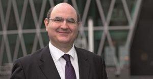 EIOPA recomienda reforzar la supervisión y mejorar la eficiencia