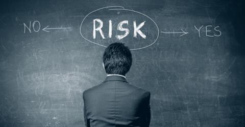 Los 'ciberriesgos' son la principal preocupación para los gestores de riesgos europeos