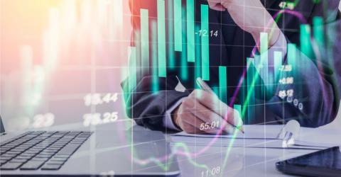 El 39% de las empresas concentra en menos de 10 clientes su riesgo de crédito