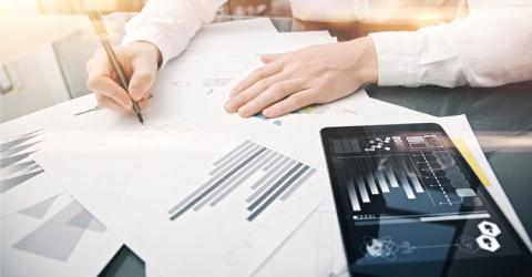 Recomendaciones de EIOPA para una información transparente, oportuna y clara sobre pensiones