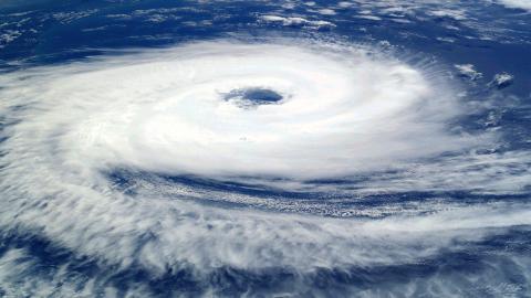 Las catástrofes de América supondrán para MAPFRE un coste neto de entre 150 y 200 millones de euros