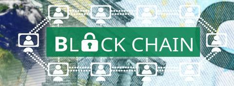 El Seguro pone el foco en la aplicación de la tecnología Blockchain para los contratos inteligentes