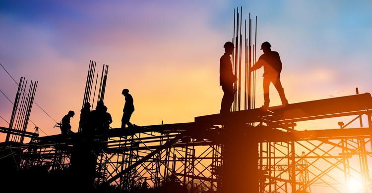 Las primas de seguros de No Vida para empresas crecerán un 5% anual hasta 2022