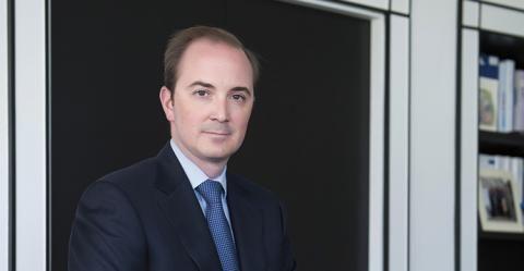 MUTUA MADRILEÑA ficha a Jaime Kirkpatrick y Tomás Alfaro asume su puesto como consejero delegado de AEGON