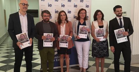 Las empresas españolas no deberían estar tan orgullosas en inclusión LGBT