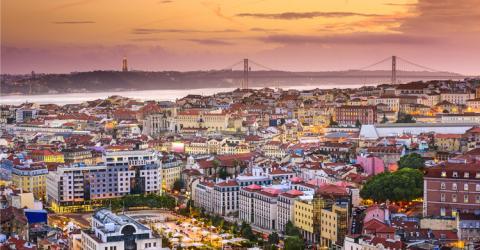 GEN RE celebra en Lisboa su 14º Encontro de Análise de Risco