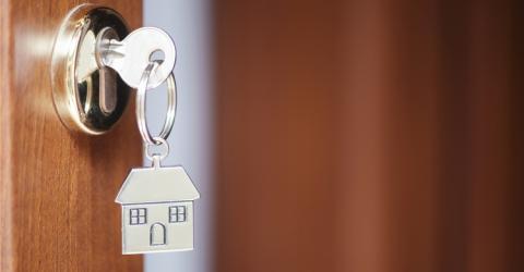 Acuerdo exclusivo de ALLIANZ y Garantify que permitirá ofrecer una pre-concesión del seguro de impago