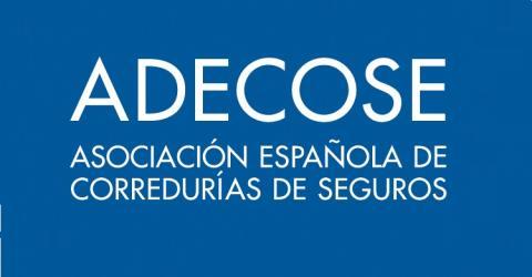 ADECOSE publica 'Guía Práctica de Cumplimiento Normativo'