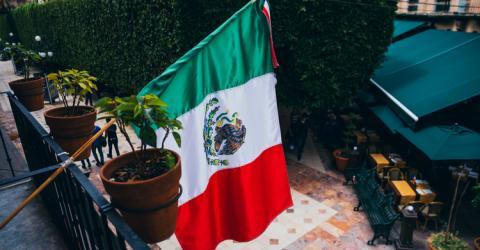 El seguro en México crece un 7,6% en la primera mitad del año