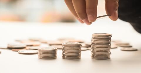 Amundi refuerza su compromiso con la inversión responsable con un plan de acción a tres años