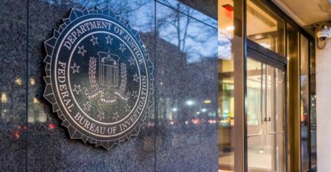 Tres claves del FBI para concienciar sobre ciberseguridad a la pyme