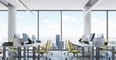 Dos tercios de las fusiones no generan el valor esperado por los inversores, según KPMG
