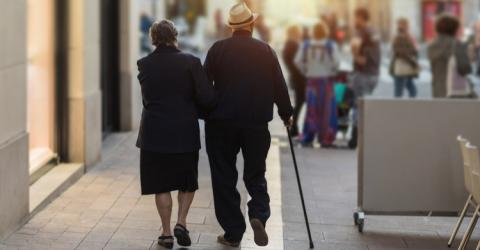 La DGSFP estudiará la sensibilidad de las entidades ante los cambios en las tablas de longevidad