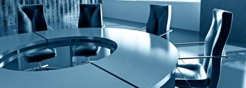 La Superintendencia de Riesgo de Trabajo firma un protocolo con la Corte Suprema