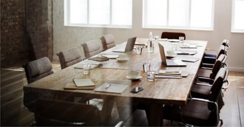 El Consejo General traslada al PP sus propuestas de enmiendas a la Ley de Distribución