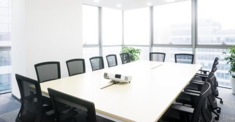 #RedEWI roza la paridad en su Consejo Asesor