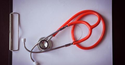 DKV acerca a todos los públicos el conocimiento de los seguros de Salud